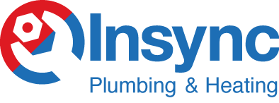 insync plumbing brighton